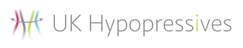Hypopressives Training